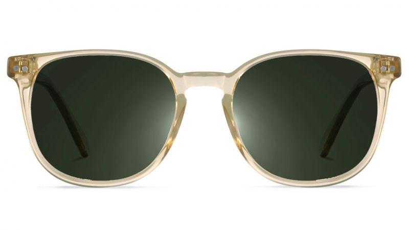 Sunčane Naočale Alessandro| Ljubičasta, Kornjačevina, Prozirna Boja | FramesPage