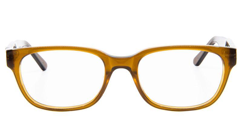 catalog de ochelari pentru bărbați