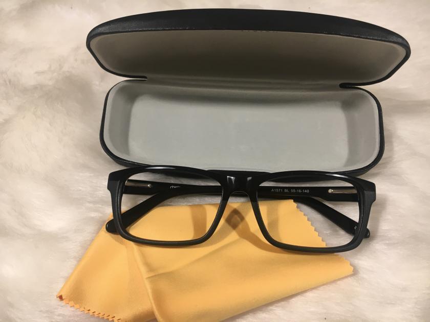 Kako održavati naočale da traju duže