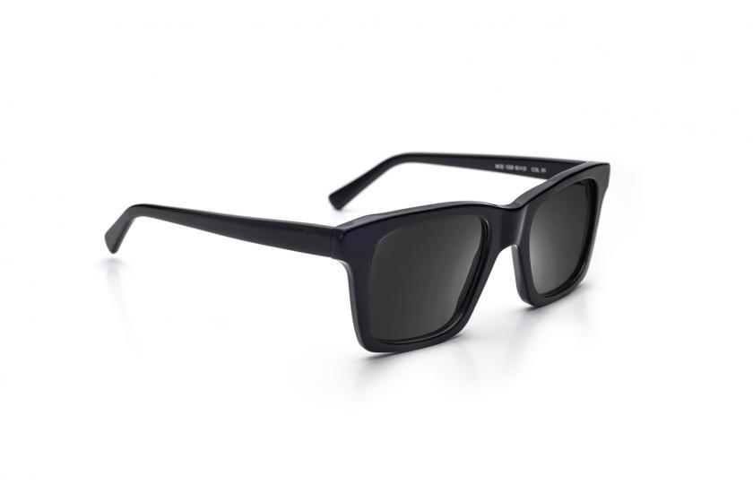 Jesu li polarizirane naočalne leće dobre za skijanje?